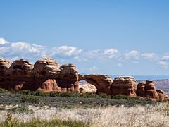 IMGPL03755_Fk - Arches National Park - Moab UT - Broken Arch