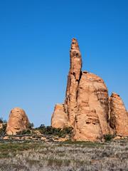 IMGPL03753_Fk - Arches National Park - Moab UT