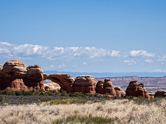 IMGPL03752_Fk - Arches National Park - Moab UT