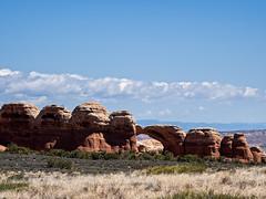 IMGPL03751_Fk - Arches National Park - Moab UT - Broken Arch