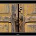 A Perception of Doors 7