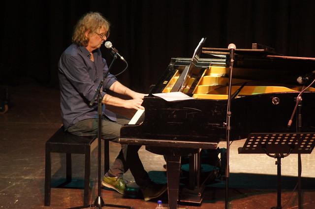 2002 - 20 Wenzel Konzert