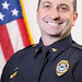 Assistant Chief Greg Gomes