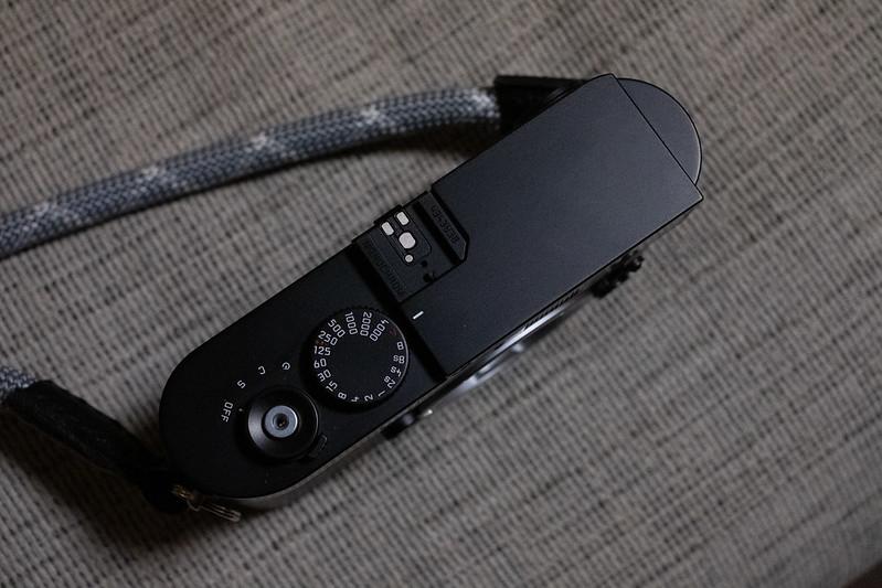 P2JG0809