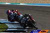 2020-M3-Sasaki-Test-Jerez-009