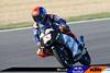 2020-M3-Oncu-Test-Jerez-016