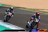 2020-M3-Oncu-Test-Jerez-014