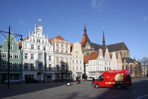Rostock 033