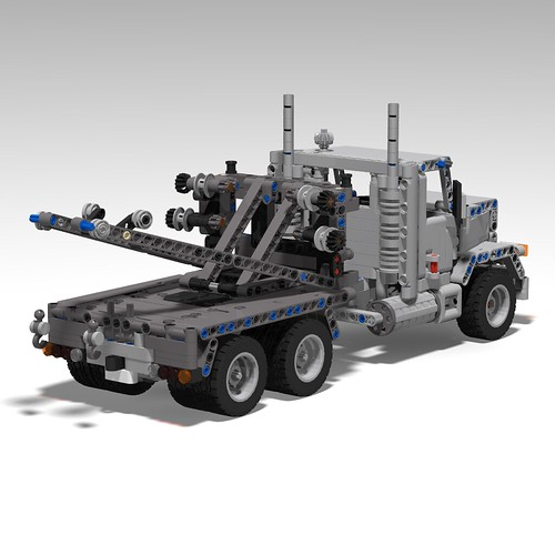 Holmes Tow Truck_2