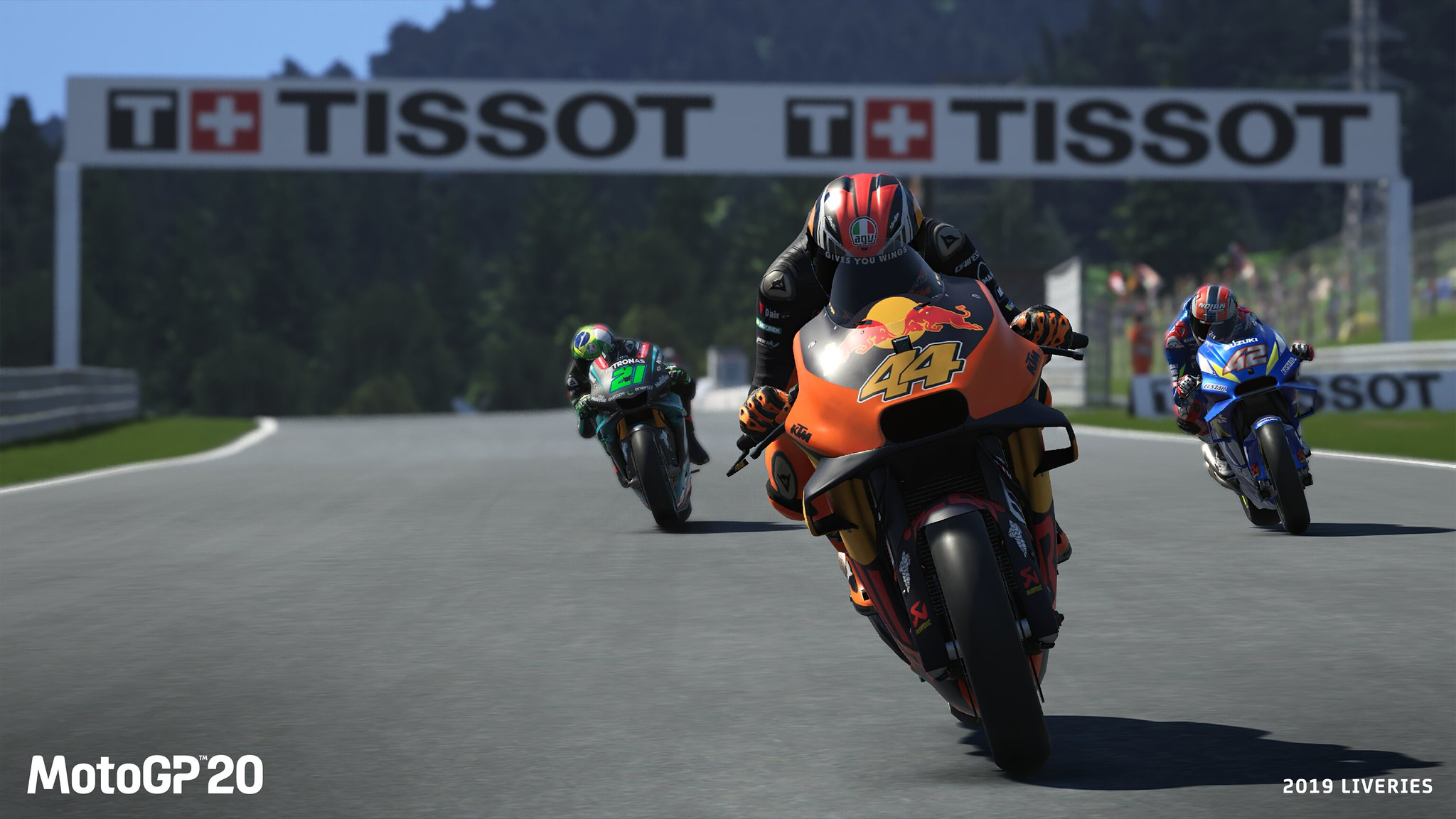 MotoGP20_Announcement_Logo_26