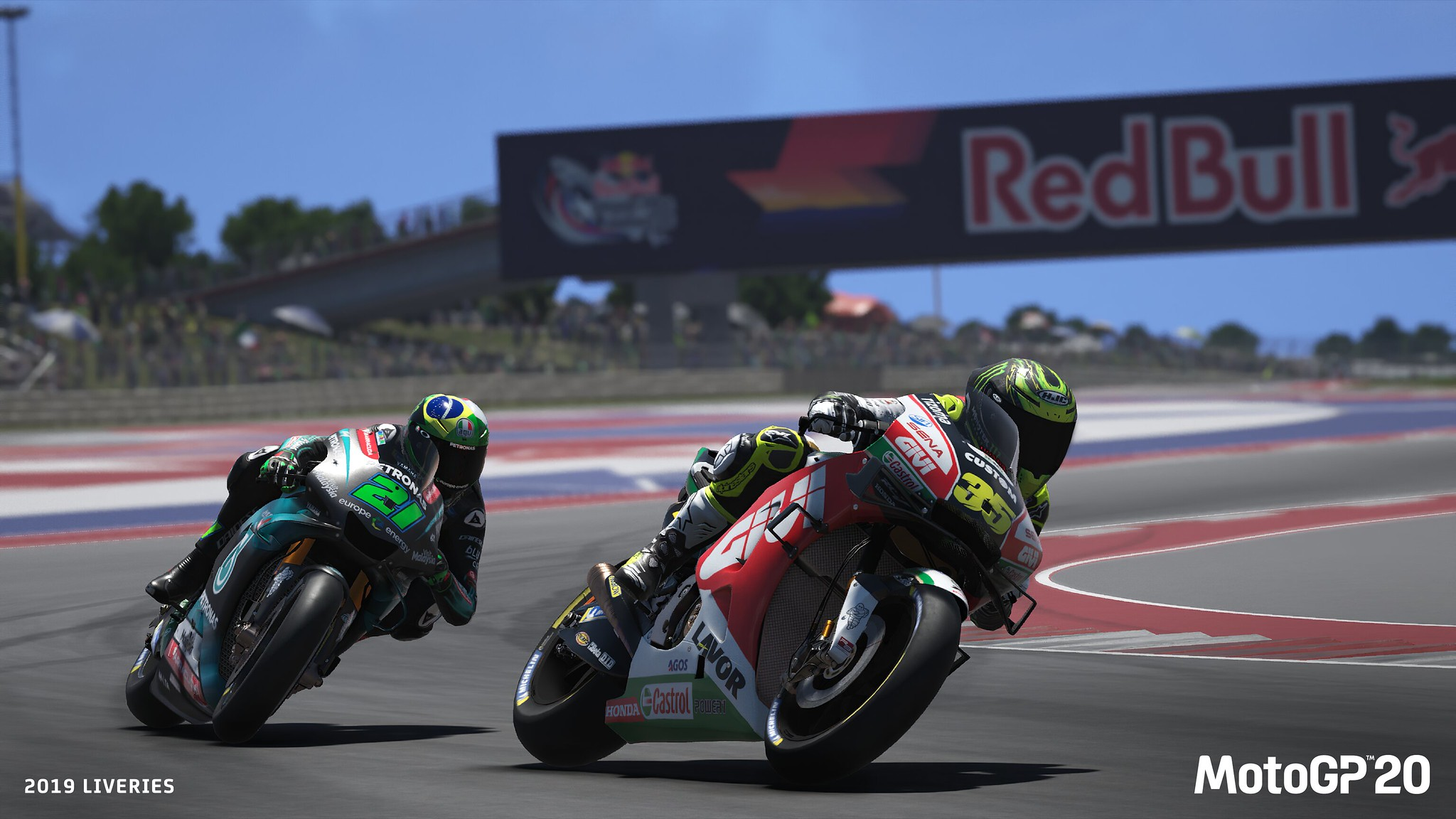 MotoGP20_Announcement_Logo_20