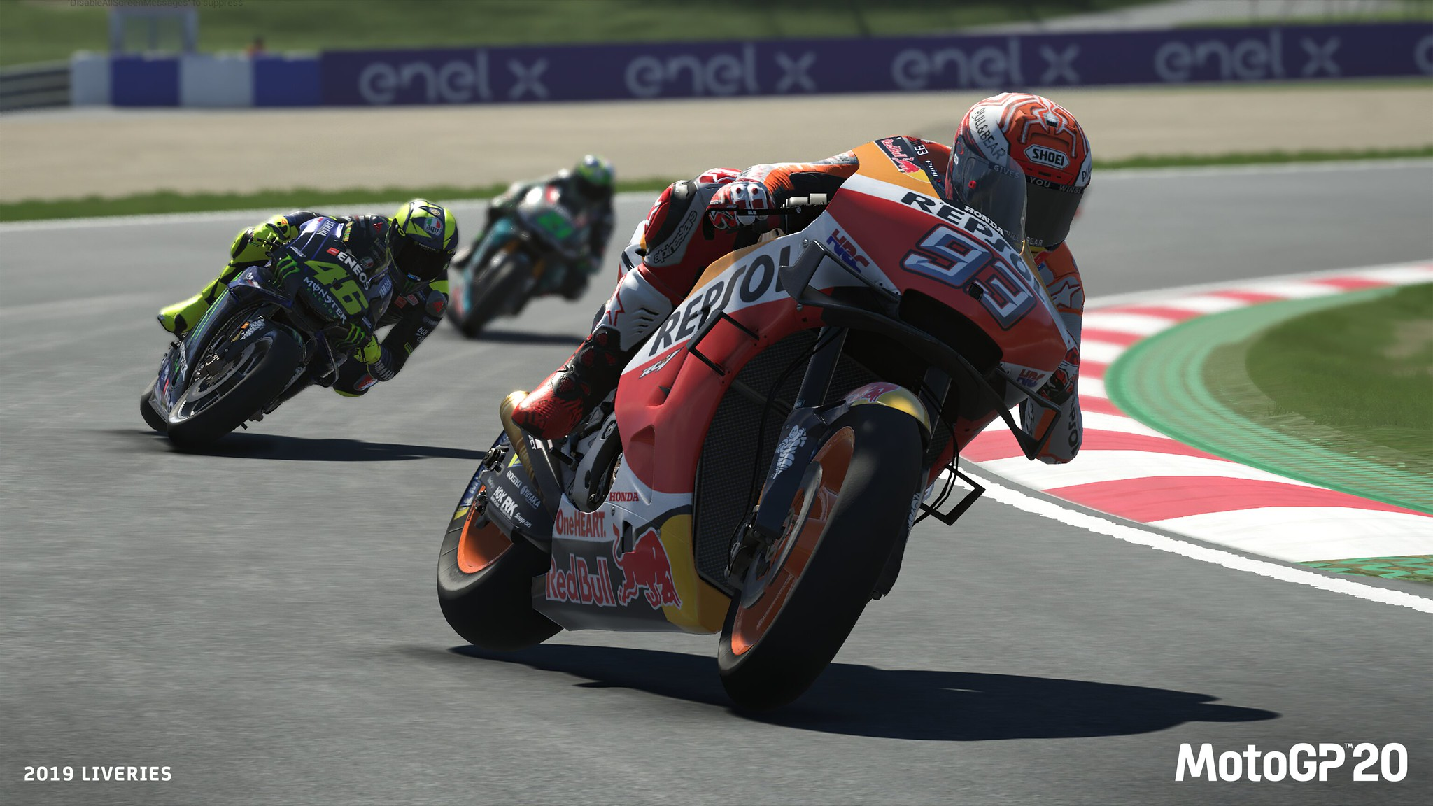 MotoGP20_Announcement_Logo_22