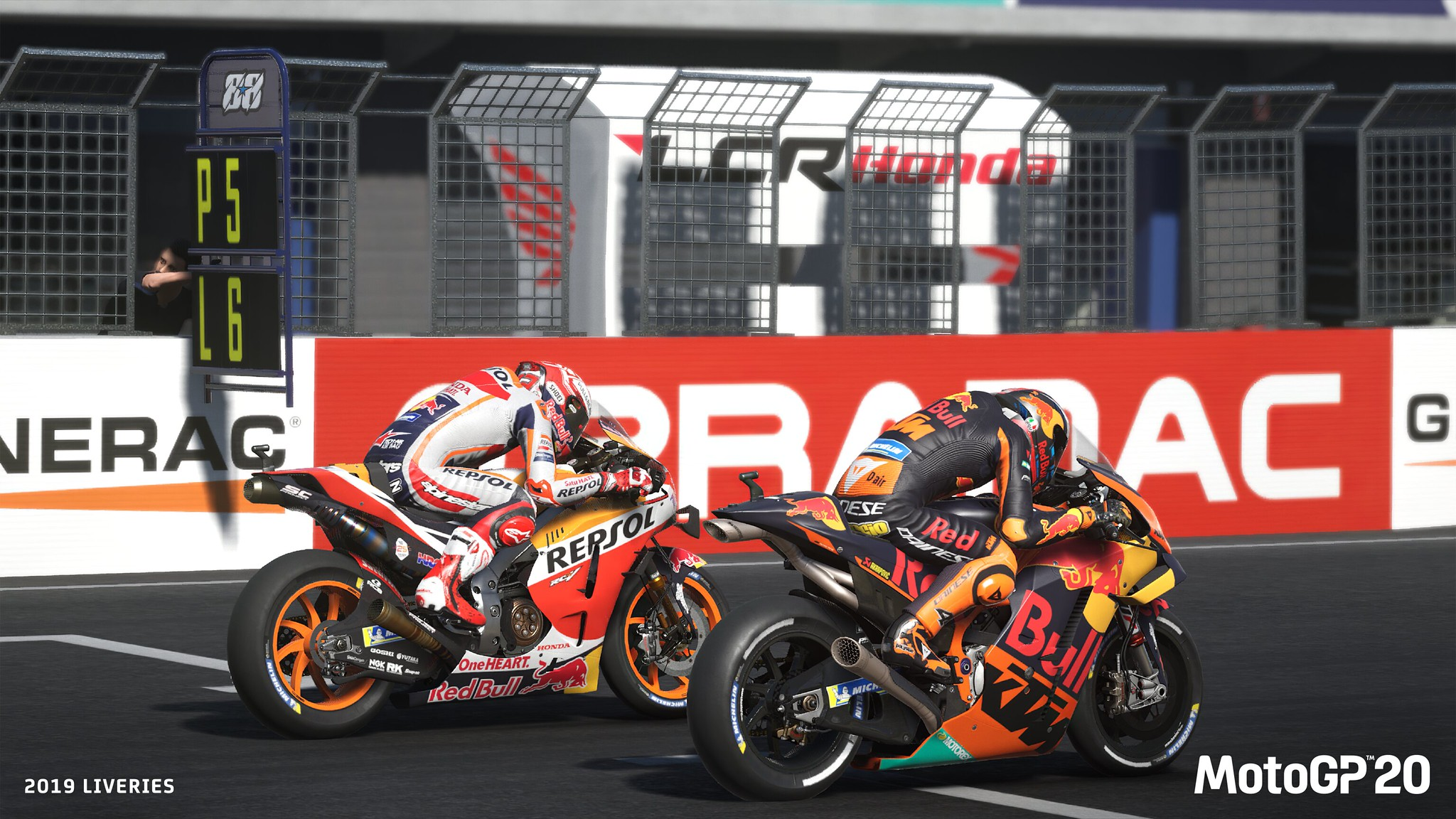MotoGP20_Announcement_Logo_15