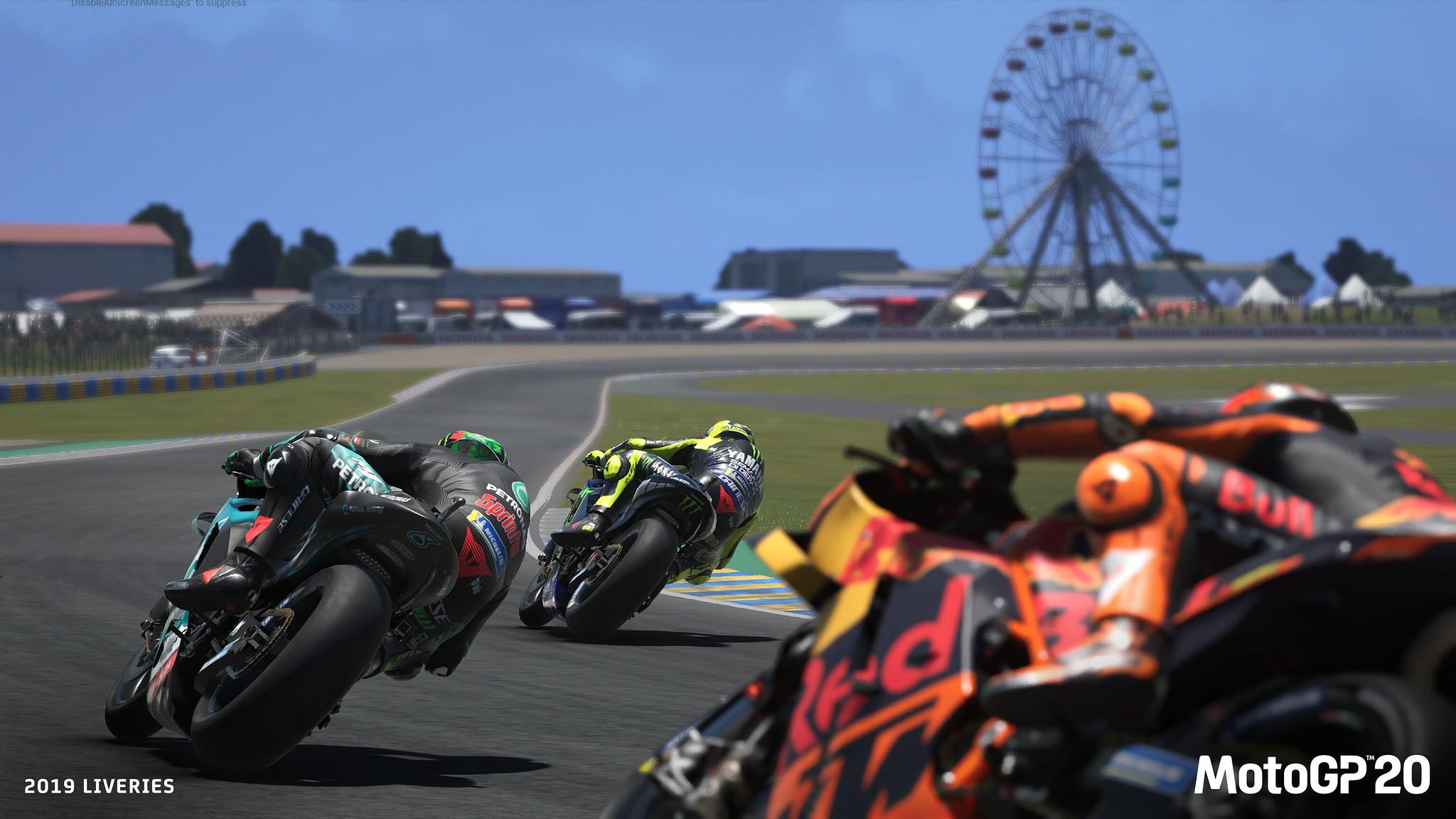 MotoGP20_Announcement_Logo_11