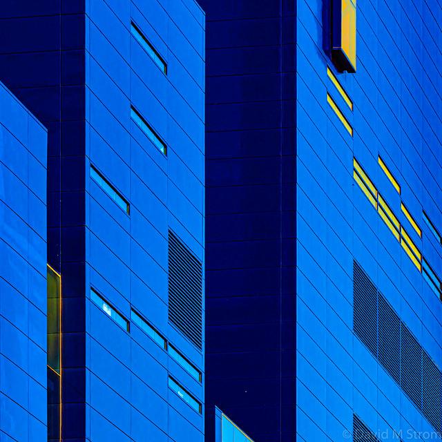 Minneapolis Geometry