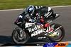 2020-M3-Sasaki-Test-Jerez-006