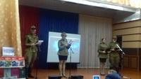 Сталинград-город герой
