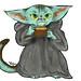 Zak_Baby_Yoda_colourtexture