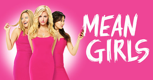 "FAIRWINDS Broadway in Orlando Presents ""Mean Girls"""
