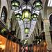 The Royal Arcade, Norwich