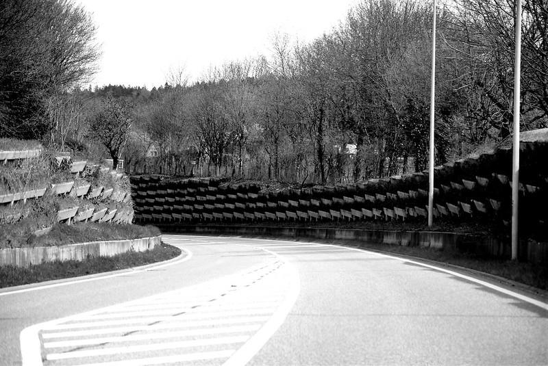 Road to Niederbipp11.04 (10)