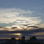 15. Veebruar 2020 - 8:43 - Wolken