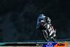 2020-M3-Sasaki-Test-Jerez-005