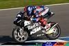 2020-M3-Oncu-Test-Jerez-010