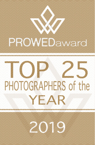 TOP 25 PHOTOGRAPHERS OF THE YEAR