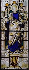 St John (Christopher Webb, 1927)