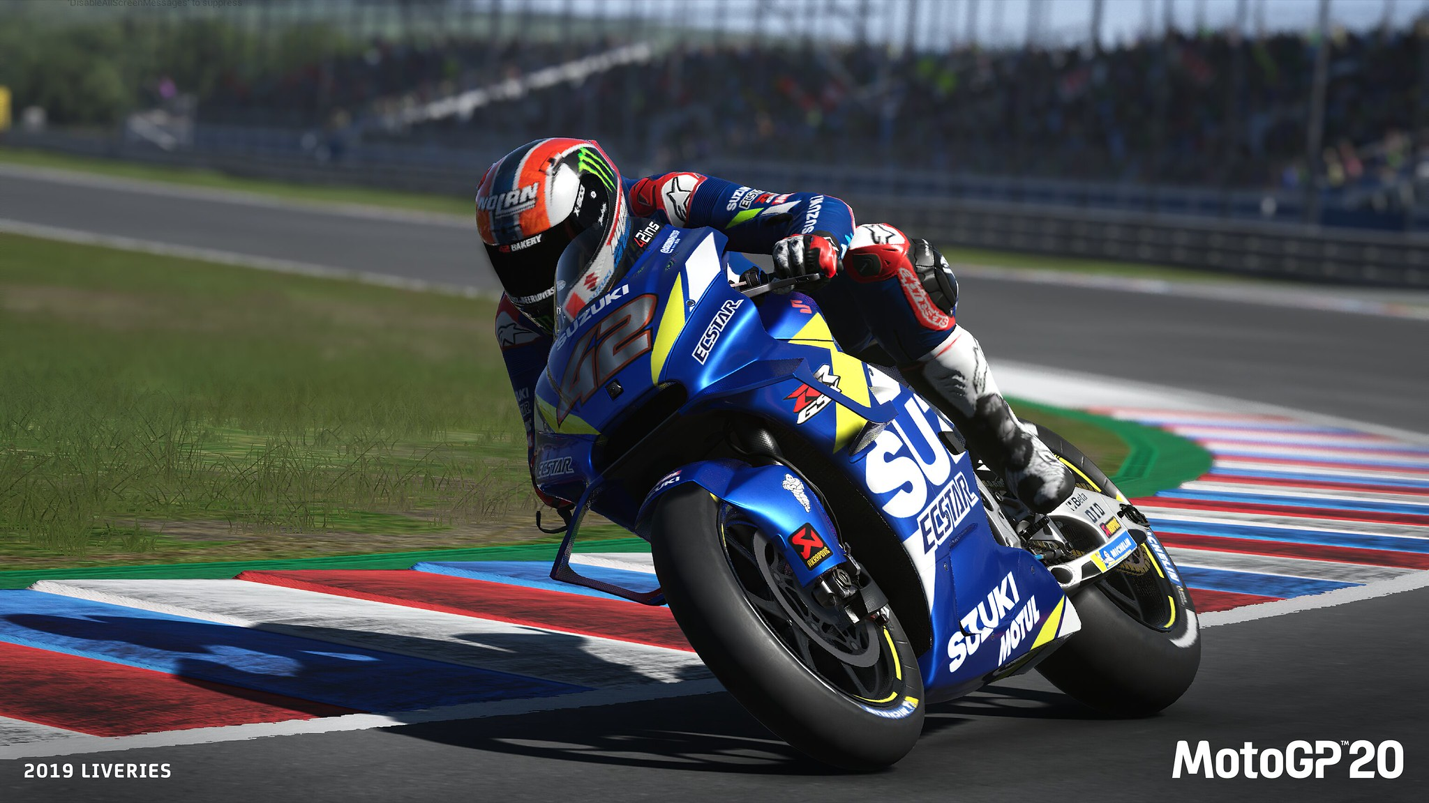 MotoGP20_Announcement_Logo_29
