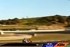 2020-M3-Oncu-Test-Jerez-011