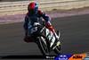 2020-M3-Oncu-Test-Jerez-012