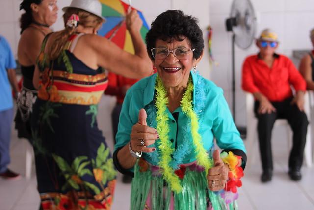 20-02-2020 Carnaval do Idosos CNG Boa Vista - Pacífico Medeiros (55)