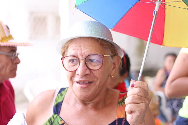 20-02-2020 Carnaval do Idosos CNG Boa Vista - Pacífico Medeiros (32)