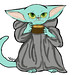 Zak_Baby_Yoda_colouronly