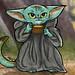 Zak_Baby_Yoda 2