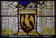 Eagle of St John (Christopher Webb, 1927)