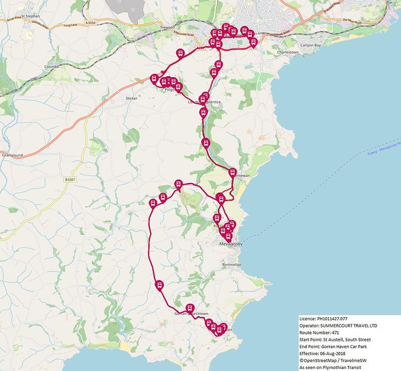 Travel Cornwall 471