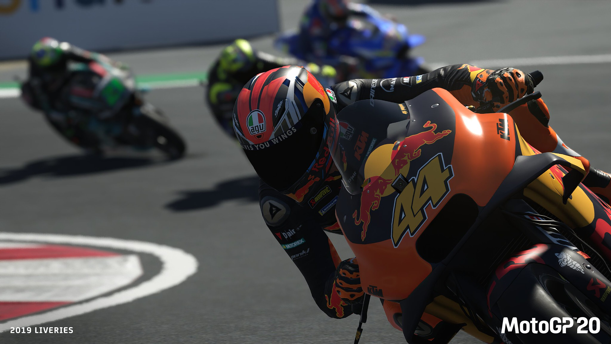 MotoGP20_Announcement_Logo_25