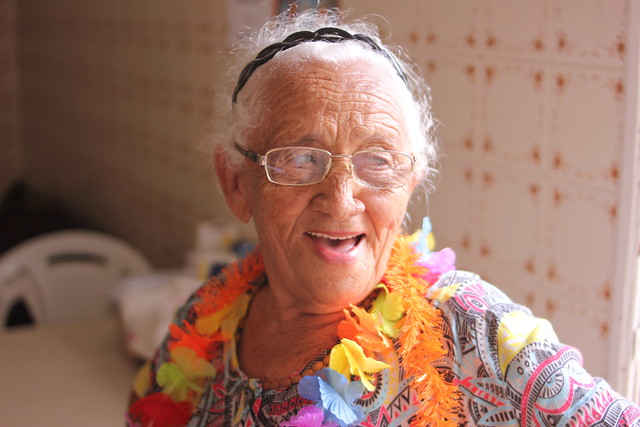 20-02-2020 Carnaval do Idosos CNG Boa Vista - Pacífico Medeiros (57)