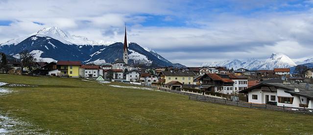 Axams - Tirol