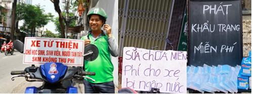phat_khautrang_mienphi