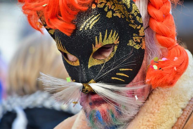 Carnival 20.02 (5)