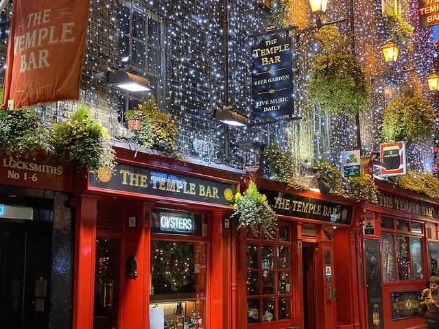 Dublin, Ireland 2020 107