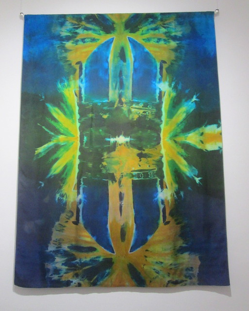 Marian Clayden design