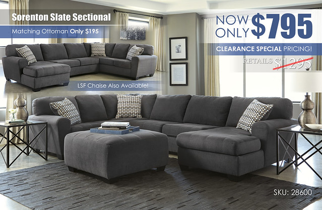 Sorenton Sectional_28600