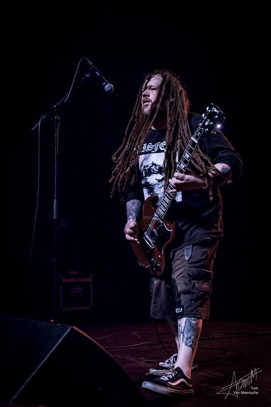 Napalm Death (13)