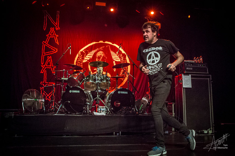 Napalm Death (14)