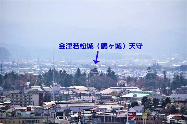 iimoriyama-gosyuin001